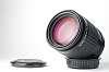 SMC Pentax-A 135mm f/2.8 Lens