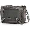 Lowpro Shoulder bag - $19