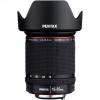 """Lens Day"" at B&H - 12/3 - 12/5 (16-85mm, 17-50mm, 100mm macro)"