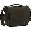 B&H Special Bag Deals - 12/10