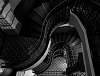 Stairs & Stairwell