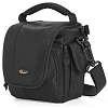 Adorama Bag Deals - 12/14