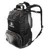 Pelican S140 Backpack - 70% Off