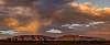 Karajini Sunset