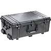 60% off for Pelican camera cases - Amazon