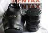 SMC Pentax-FA 31mm F1.8 AL Limited - Ships Free