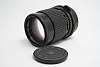 645-A 200mm F4, Cable, 86mm & 105mm UV filters, Auto 110, WA Adapters, Flash