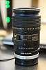 Tamron SP AF 90mm f/2.8 Di Macro