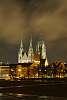 St. Paul in Munich