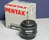 FULL FRAME LENSES! Pentax FA31mm 1.8 ltd(sold), FA50mm 1.4, Access 70-210, 28-80