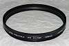 Pentax SMC PF Filter 128mm New-Old-Stock