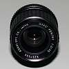 Superb EX+++ SMC K 35/2 Lens