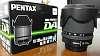 Selling K50 + 18-55 WR kit lens + 18-135 WR lens