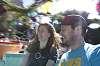 Disneyland trip Part 2: People