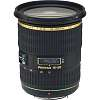 DA* 16-50mm - $683 one day only