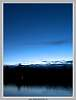 2016-02-02-the Spruce Bog Trail