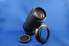 M42 Takumar Lenses Fish eye 45-125mm zoom 50mm macro