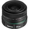 DA 35mm - just $99.57!