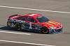 NASCAR Single Car Shots