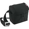 Manfrotto Amica 20 Shoulder Bag (good for the Q)