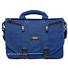 Tenba Bag Deals @ Adorama