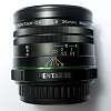 SMC Pentax-DA 35mm F2.8 Limited Macro - Pristine Condition