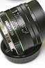 Pentax DA 35mm f/2.8 Macro Limited, FA 35mm f/2.0,