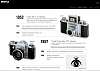Ricoh adds new 'Pentax history' content to Pentax.com
