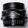 SMC Pentax-DA 21mm F3.2 Limited + 2 Filters -- Looking for a good standard zoom lens