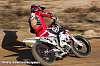 Super Prestigio Dirt Track 2015