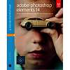Adobe Photoshop Elements $45US today 28 March only at B&H