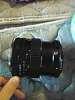 Pentax SMC 165mm f/4 LS lens on Topeka, KS CL - $125 OBO