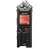Tascam DR-22WL Audio Recorder (w/Wi-Fi) $69 off