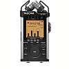 Tascam DR-44WL Portable Handheld Audio Recorder with Wi-Fi ($90 off)