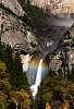 Moonbows - Yosemite Falls