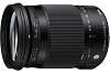 Sigma 18-300 in Australia  AU$ 569 posted / 2years warranty