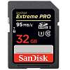 SanDisk High-speed SD card price drops!