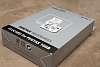 Pentax Flucard O-FC1 16GB, GPS Unit/Astrotracer O-GPS-1
