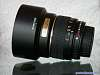 Samyang 85mm F1.4 Aspherical IF Sample Photos on Pentax Full Frame
