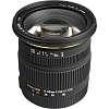 Sigma 17-50mm F2.8 - $419