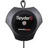 Today only: Spyder 5 PRO $70 off