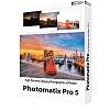 HDRsoft Photomatrix Pro 5 - Half off