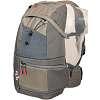 Click Elite DSLR backpack - $69