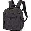 Lowpro backpacks: heavy discounts this week