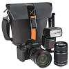 Adorama one-day sale: bags up to 60% off
