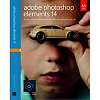 Photoshop Elements 14 - $69