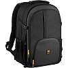 B&H Deal Zone: Ruggard Backpack