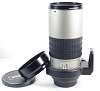Pentax FA* 300/4.5 with tripod collar $600 (24/2 and 200/2.8 sold)