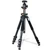 Vanguard Tripod Deal @ Adorama, + Memorial Day specials