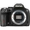 Pentax K-50: Free AF-200FG Flash + Rewards